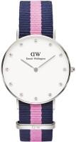 Наручные часы Daniel Wellington 0962DW