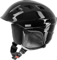 Горнолыжный шлем UVEX Comanche 2