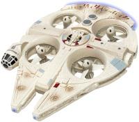 Квадрокоптер (дрон) AIR HOGS Star Wars