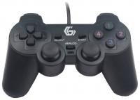 Фото - Игровой манипулятор Gembird JPD-UDV-01