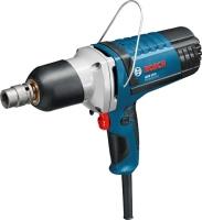 Фото - Дрель/шуруповерт Bosch GDS 18 E Professional 0601444000