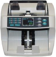 Фото - Счетчик банкнот / монет BCASH 7010 UV/MG/MT/IR