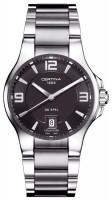 Наручные часы Certina C012.410.11.057.00