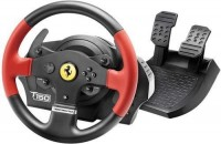 Игровой манипулятор ThrustMaster T150 Ferrari Force Feedback