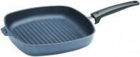 Сковородка WOLL Saphir Lite Induction W628-1SLI 28см