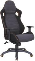 Компьютерное кресло Signal Q-229