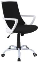 Компьютерное кресло Signal Q-248