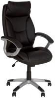 Компьютерное кресло Nowy Styl Verona