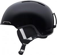 Горнолыжный шлем Giro Rove