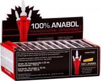 Фото - Амінокислоти Energybody Systems 100% Anabol 30x25 ml