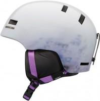 Горнолыжный шлем Giro Shiv