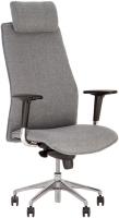 Компьютерное кресло Nowy Styl Solo R HR