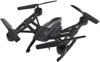Квадрокоптер (дрон) JXD 509W