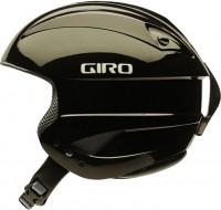 Фото - Горнолыжный шлем Giro Talon