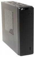 Корпус (системный блок) PrologiX I01/I500 90W