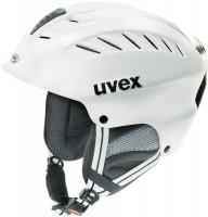 Горнолыжный шлем UVEX X-Ride Motion