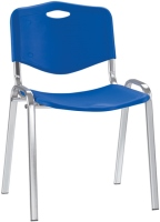 Компьютерное кресло Nowy Styl Iso Plast