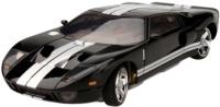 Радиоуправляемая машина Firelap Ford GT 2WD 1:28