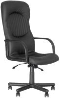 Компьютерное кресло Nowy Styl Gefest