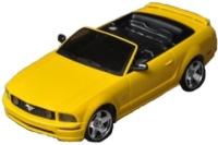 Радиоуправляемая машина Firelap Ford Mustang 2WD 1:28