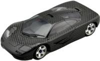 Радиоуправляемая машина Firelap McLaren 2WD 1:28