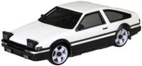 Радиоуправляемая машина Firelap Toyota AE86 2WD 1:28