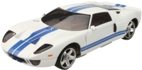 Радиоуправляемая машина Firelap Ford GT 4WD 1:28
