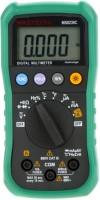 Мультиметр / вольтметр Mastech MS8239C