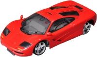 Радиоуправляемая машина Firelap McLaren 4WD 1:28