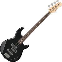 Фото - Гитара Yamaha BB424