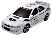 Радиоуправляемая машина Firelap Mitsubishi EVO 4WD 1:28