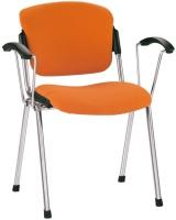 Компьютерное кресло Nowy Styl Era Arm Chrome