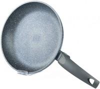 Сковородка Fissman Grey Stone 4971 28см