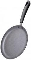 Сковородка Fissman Grey Stone 4976 23см