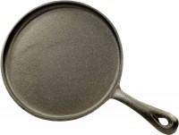 Сковородка Fissman 4104 20см