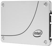 SSD накопитель Intel SSDSC2BB800G701