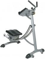 Силовой тренажер Ab Coaster CS 1500