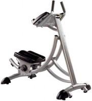 Силовой тренажер Ab Coaster CS 3000
