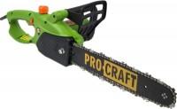 Пила Pro-Craft K1800