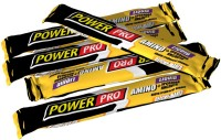 Фото - Аминокислоты Power Pro Amino Liquid Sticks 30x20 g