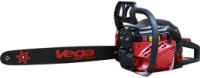 Пила Vega Professional VSG-450X