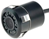 Камера заднего вида Cyclone RC-35