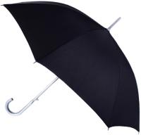 Зонт Fare 7850