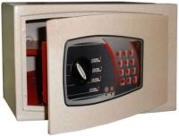 Сейф TECHNOMAX 730/EL