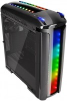 Корпус (системный блок) Thermaltake Versa C22 RGB