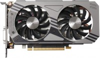 Видеокарта ZOTAC GeForce GTX 1060 ZT-P10610E-10M