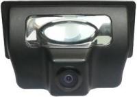 Камера заднего вида CRVC 121/1