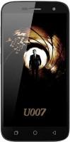 Мобильный телефон UleFone U007 8ГБ