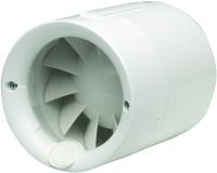 Вытяжной вентилятор Soler&Palau SILENTUB
