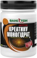 Креатин Vansiton Kreatyn Monogidrat Caps  300шт